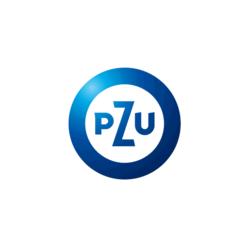 120px-Pzu_newlogo