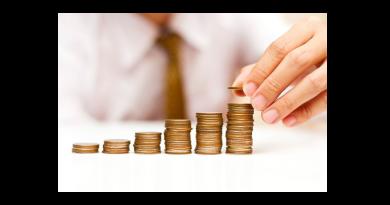 Wniosek do Ministra Finansów o udzielenie informacji publicznej